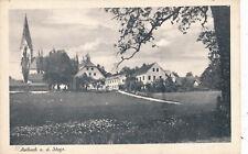 AK aus Aschach an der Steyr, Oberösterreich   (G12)
