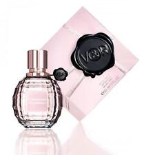 Viktor & Rolf Flowerbomb Eau De Toilette 50ml Spray