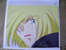 SLAYERS GOURRY GABRIEV ANIME PRODUCTION CEL 6
