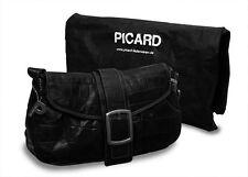 Picard Damentaschen aus Leder mit Magnetverschluss