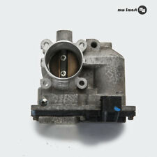 Butterfly Valve Smart Fortwo 451 Petrol a1320700027