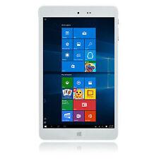 CHUWI Windows 10 Tablets & eBook Readers