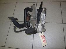 1998-2006 Mercedes Sprinter Van Manual Pedal Box
