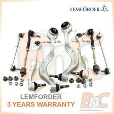Suspension Bras de Commande Droit pour BMW X5 E70 3.0 4.4 4.8 07-13 LEMFORDER xDrive
