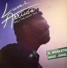 """1980s Disco 12"""" Singles"""