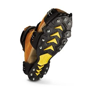 STABILicers MAXX 2 Ice Cleats