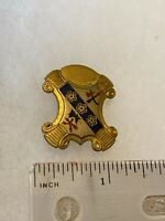 Authentic US Army 8th Infantry Regiment DI DUI Unit Crest Insignia VULCAN JAPAN