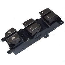 New Eletric Power Window Master Switch For Hyundai Sonata 2007-2010 93570-3K600