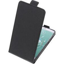 Tasche für Archos Diamond Alpha Plus Smartphone FlipStyle Schutz Hülle Flip Case