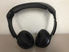 09-13 Mercedes-Benz ML GL GLK G R E-Class Genuine OEM Wireless Headphone