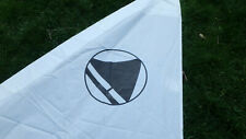 Sail for Snark Sailboat Brand New with tags