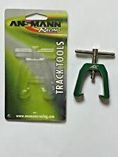 Ansmann Racing Flywheel Tool 201000148