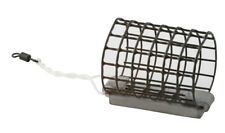 Maver Cage Feeder Mini 10g