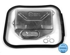 MEYLE Hydraulic Filter Set, automatic transmission 014 027 2003 fits Mercedes W1
