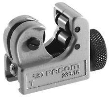 Facom 238 Brake Pipe For Mini Cutter 1/8-5/8 238B.16
