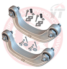 SPC Rear Camber Arm Kit 2015-2020 Ford Mustang ALL (BOTH SIDES)