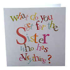 Buy for women pregnancy cards stationery for greeting cards ebay pregnancy announcement card surprise card for sister card auntie to be card m4hsunfo