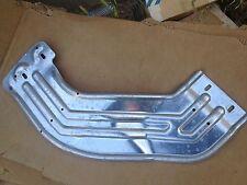 2012 FORD F150 4X4 TRANSFER CASE SKID PLATE NEW TAKE OFF O.E.M.