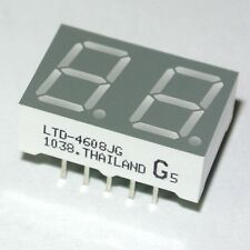 QTY LTST-C230KGKTA LITEON ULTRA BRIGHT GREEN 1206 CHIP LED ROHS 200
