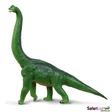 Safari Ltd 278229 Brachiosaurus 22 cm Serie Dinosaurier