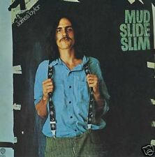 JAMES TAYLOR - MUD SLIDE SLIM  wb BS 2561 LP  1971  IT