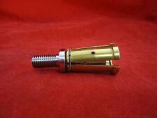 9106H-44 CAT30-45° CAT Pull Stud Type Clamp