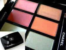Más allá de Raro Ltd Edition Chanel Paleta De Maquillaje Exclusivo de todo el mundo SoldOut Studio