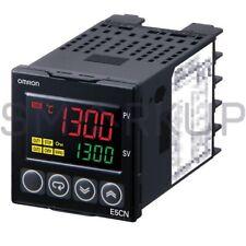 New In Box OMRON E5CZ-R2MT Temperature Controller 110-240V