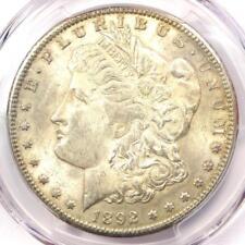 Carson City Grade MS 61 Morgan US Dollars (1878-1921) for sale   eBay