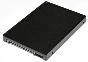 Interne Marken Festplatte 1000 GB 1TB S-ATA SSD 2,5 Zoll  Memory Speicher