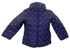 H&M Girls' Polyester Autumn Coats, Jackets & Snowsuits (2-16 Years)