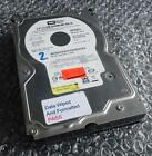 250GB Western Digital WD Caviar RE16 WD2500YS-01SHB0 SATA Hard Drive (D33)