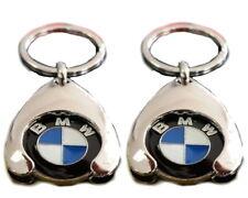 BMW 80272446749