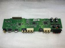 Daewoo DP-42SP 107cm Tv Principal Av Placa Pcb 4280GM SP-115