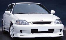 NEW PRICE HONDA CIVIC GRD STYLE FRONT LIP KIT B16 1999 00 99 2000