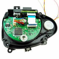 360 Degree Laser Radar Scanner Lidar Sensor Distance Measure Detection Module