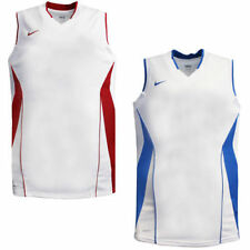 Magliette da uomo Nike senza maniche