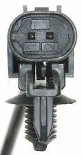 Standard Motor Products ALS1653 Frt Wheel ABS Sensor