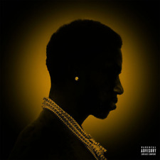 GUCCI MANE-MR. DAVIS-JAPAN CD E20