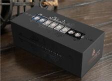Luminosity Playing Cards - Brick (12 Decks + Custom Brick Box & Coin) RARE