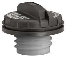 Fuel Tank Cap-OE Equivalent Fuel Cap STANT 11837