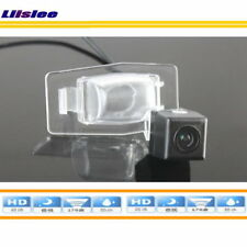 For Ford Escape Maverick Mariner Car Rear View Reverse Parking Camera  HD CCD