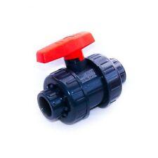 25mm grifo PVC-U para usted mismo pegar