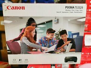Canon TS3329
