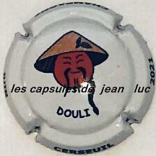 Champagne ORBAN Olivier Juin 2021-La Ceriseuille Juin -  Douli