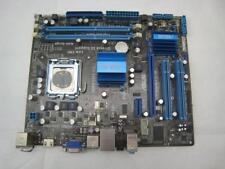 NEW ASUS LGA 775 Intel Micro ATX Desktop Motherboard DDR3 P5G41T-M P5G41TM