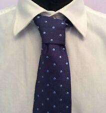 Jaeger Men's Classic Ties, Bow Ties & Cravats