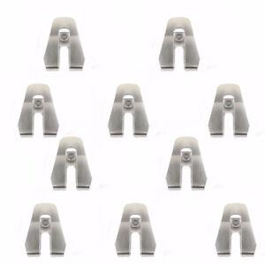 for Ryobi P320 / P360 Fastener  OEM Replacement Belt Clip # 633586002-10PK