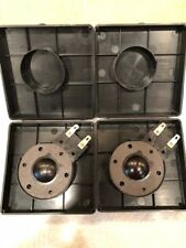 Klipsch Chorus Tweeter Diaphragms - pair