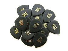 Dunlop Guitar Picks  Jazztone  36 Picks 477R208 Large Point Tip